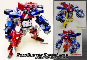 20031228_roadbuster_superlinks.jpg