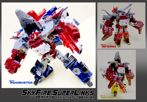 20031228_skyfire_superlinks.jpg