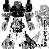 20040123_tfsuperlinks_sam.jpg