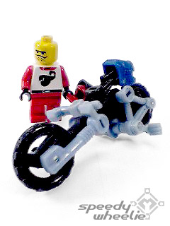 20040307_speedywheelie.jpg