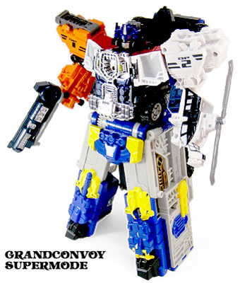 netapixhtml09_tfsuperlinks_grandconvoy_supermode.jpg