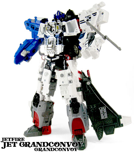 netapixhtml09_tfsuperlinks_jetgrandconvoy.jpg