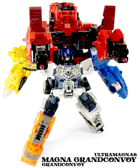 netapixhtml09_tfsuperlinks_magnagrandconvoy.jpg