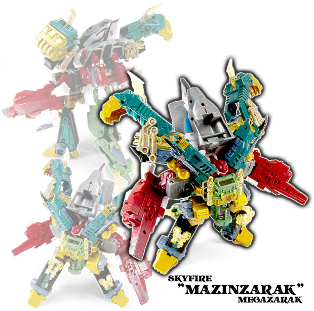 netapixhtml09_tfsuperlinks_mazinzarak.jpg