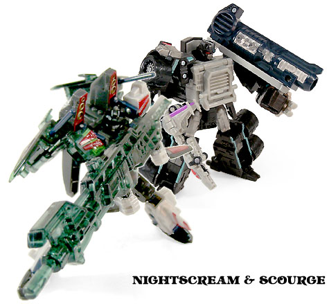 netapixhtml09_tfsuperlinks_nightscream-scourge2.jpg